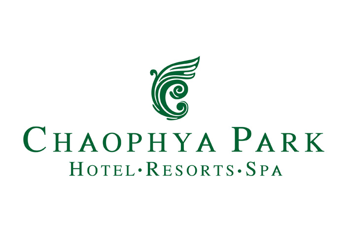 Tica Thailand Incentive And Convention Ociation Member Profile Detail Hotels Chaophya Park Hotel Bangkok